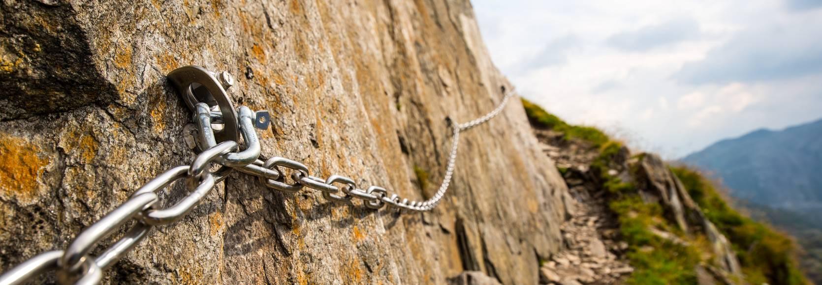 Klettersteig-Alpen_AdobeStock_Uli-B_89811422_header