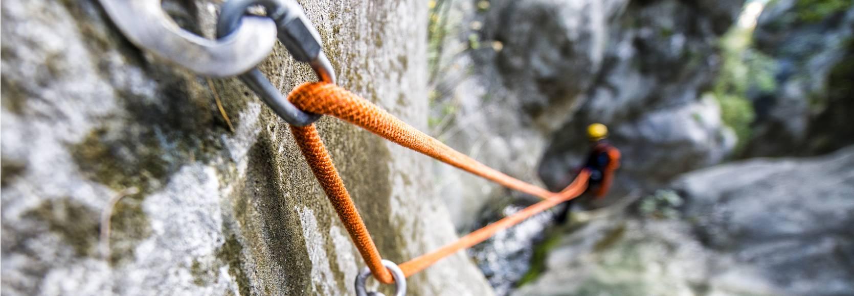Sicherheit-am-Berg_iStock_EXTREME-PHOTOGRAPHER_510584916_header